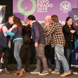 Expo Prado 2019 - Día 12 (2)