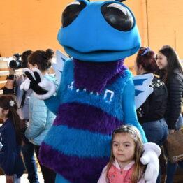 Expo Prado 2019 - Día 12 (201)