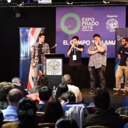 Expo Prado 2019 - Día 12 (202)