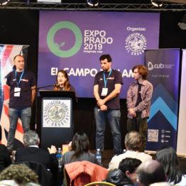 Expo Prado 2019 - Día 12 (205)