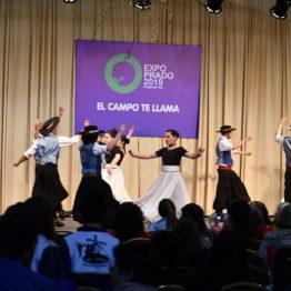 Expo Prado 2019 - Día 12 (206)