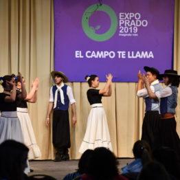 Expo Prado 2019 - Día 12 (207)