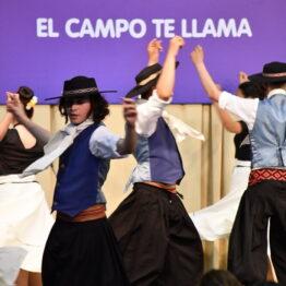 Expo Prado 2019 - Día 12 (208)