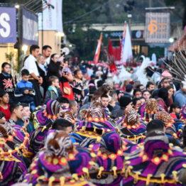 Expo Prado 2019 - Día 12 (209)