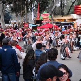Expo Prado 2019 - Día 12 (217)