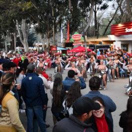 Expo Prado 2019 - Día 12 (218)