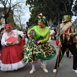Expo Prado 2019 - Día 12 (226)