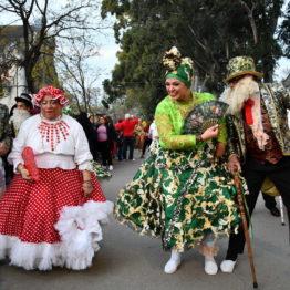 Expo Prado 2019 - Día 12 (227)