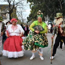 Expo Prado 2019 - Día 12 (228)
