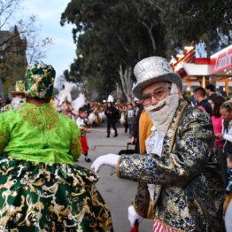 Expo Prado 2019 - Día 12 (230)