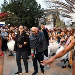Expo Prado 2019 - Día 12 (237)