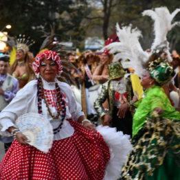 Expo Prado 2019 - Día 12 (239)