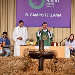 Expo Prado 2019 - Día 12 (24)