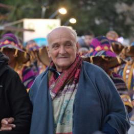 Expo Prado 2019 - Día 12 (242)