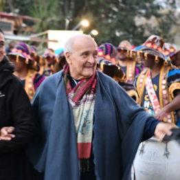 Expo Prado 2019 - Día 12 (243)