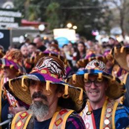 Expo Prado 2019 - Día 12 (248)
