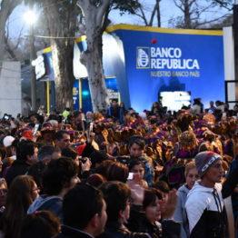 Expo Prado 2019 - Día 12 (249)