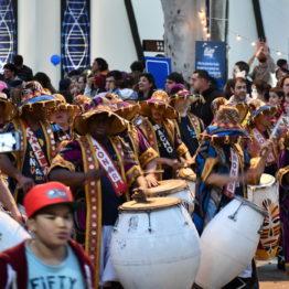 Expo Prado 2019 - Día 12 (251)