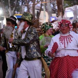 Expo Prado 2019 - Día 12 (257)