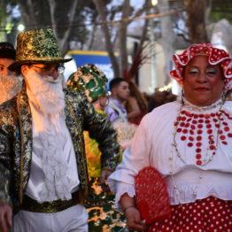 Expo Prado 2019 - Día 12 (258)