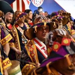Expo Prado 2019 - Día 12 (263)