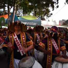 Expo Prado 2019 - Día 12 (266)