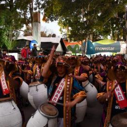 Expo Prado 2019 - Día 12 (267)