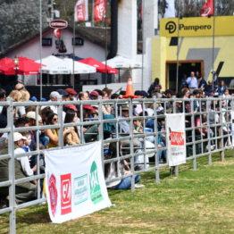 Expo Prado 2019 - Día 12 (27)