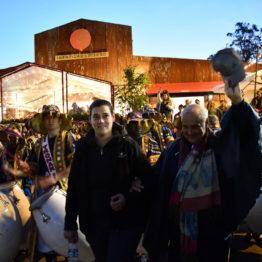 Expo Prado 2019 - Día 12 (285)