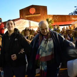 Expo Prado 2019 - Día 12 (286)