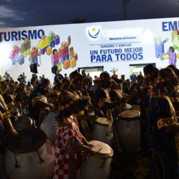 Expo Prado 2019 - Día 12 (290)