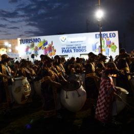 Expo Prado 2019 - Día 12 (291)