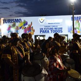 Expo Prado 2019 - Día 12 (292)