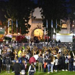 Expo Prado 2019 - Día 12 (298)