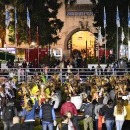 Expo Prado 2019 - Día 12 (300)