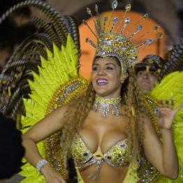 Expo Prado 2019 - Día 12 (301)