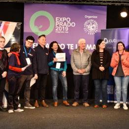 Expo Prado 2019 - Día 12 (303)