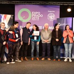 Expo Prado 2019 - Día 12 (304)