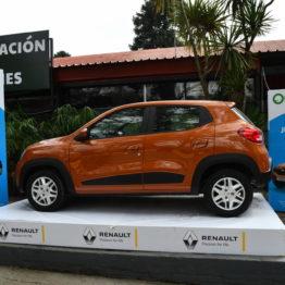 Expo Prado 2019 - Día 12 (35)