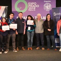 Expo Prado 2019 - Día 12 (4)