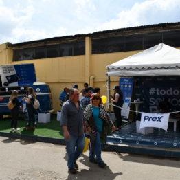 Expo Prado 2019 - Día 12 (43)