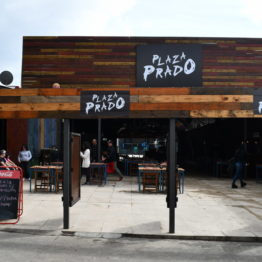 Expo Prado 2019 - Día 12 (46)