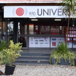 Expo Prado 2019 - Día 12 (83)
