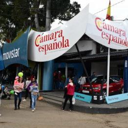 Expo Prado 2019 - Día 12 (88)