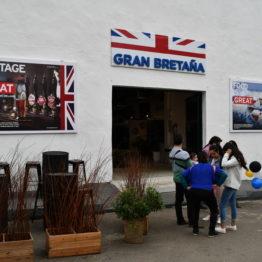 Expo Prado 2019 - Día 12 (89)