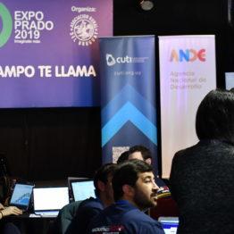 Expo Prado 2019 - Día 12 (9)