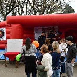 Expo Prado 2019 - Día 12 (91)
