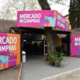 Expo Prado 2019 - Día 12 (96)