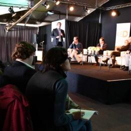 Expo Prado 2019 - Día 2 (1)