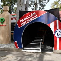 Expo Prado 2019 - Día 2 (104)